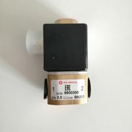 诺冠压力传感器(NORGREN)04015600