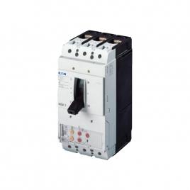 伊顿穆勒塑壳断路器(MOELLER)NZMN2-M200
