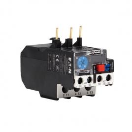伊顿穆勒热过载继电器 XTODP25BC1-AS