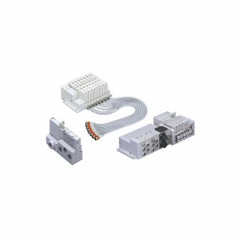 CKD喜开理电磁阀  MW3/4GA2-R1