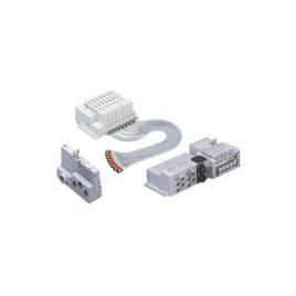 CKD喜开理电磁阀  MW4GB2-R1