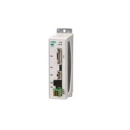 CKD喜开理控制器  ECG-ANNN30-CL