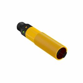 邦纳传感器(BANNER)S18SP6FF25Q