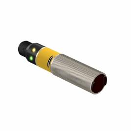 邦纳传感器 (BANNER)M18SP6FF100Q