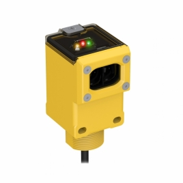 邦纳方形传感器(BANNER)Q456E
