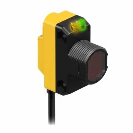 邦纳光电传感器(BANNER)QS18VP6LV