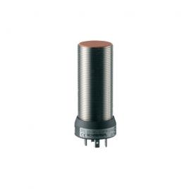 施迈赛传感器 IFL10-30L-11STP-1766