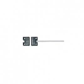 施迈赛安全传感器 BNS 250-12Z-2187