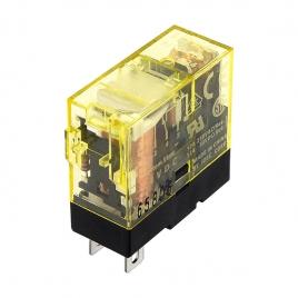 和泉功率继电器 RJ1S-C-A100