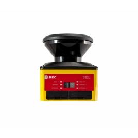 和泉安全激光扫描器 SE2L-H05LP