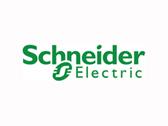 博瑞林特自动化成为施耐德电气B2B电商合作分销伙伴