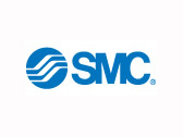 博瑞林特自动化与SMC厂家顺利合作!