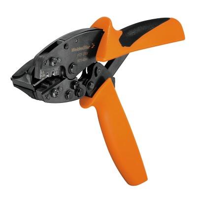魏德米勒压接工具 9201040000 HTF AFK 2.5