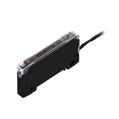 奥托尼克斯光纤传感器 BFX-D1-N