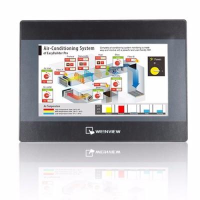 威纶通触摸屏 MT(iP)系列 MT6103iP