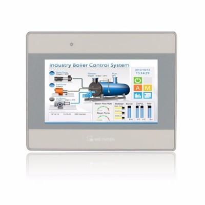 威纶通触摸屏 MT(iE)系列 MT8050iE
